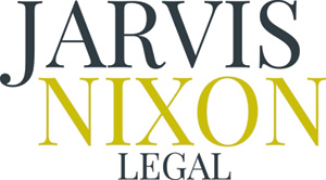 Jarvis Nixon Legal